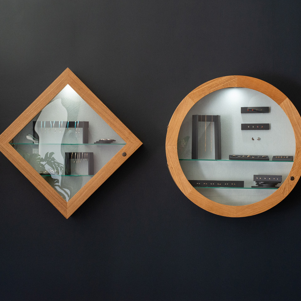 BN-Showroom Wall Cases 1.jpg