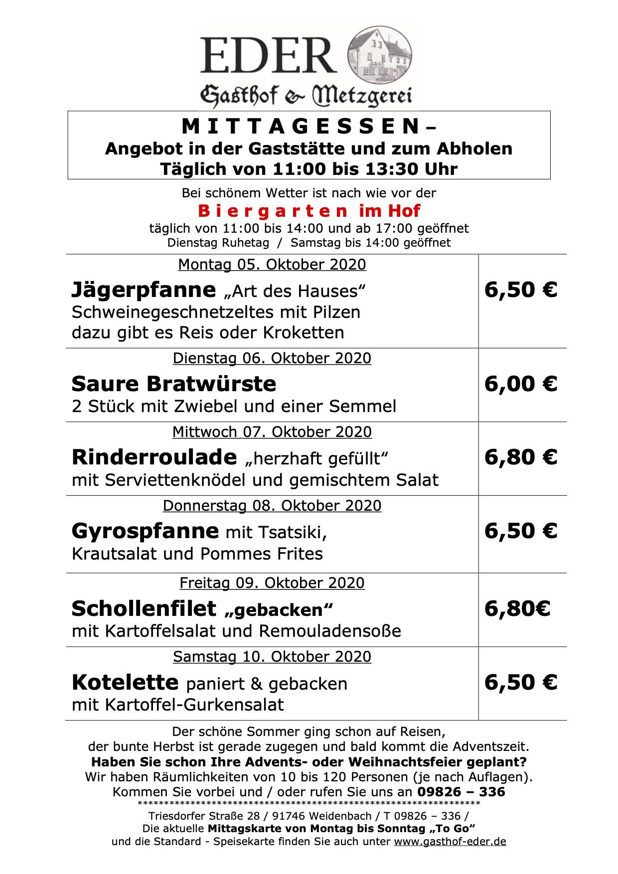 KW_41_Wochenangebot_To_Go_Gaststätte