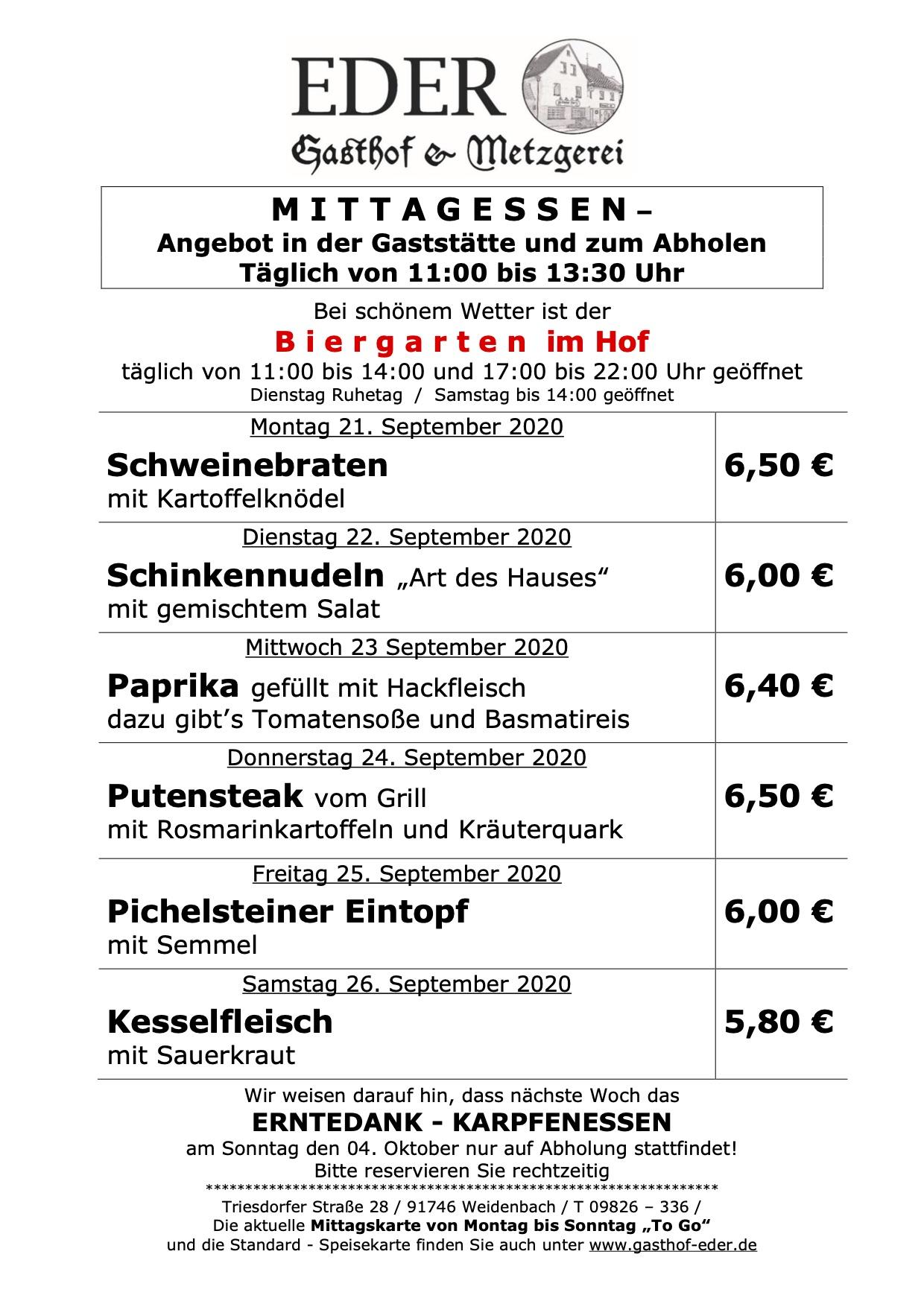 KW_39_Wochenangebot_To_Go_Gaststätte