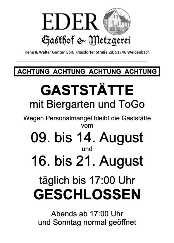 02.08.21_Gaststätte über Mittag geschlossen.jpg