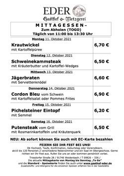 KW_41_2021_Wochenangebot To Go_Gaststätte