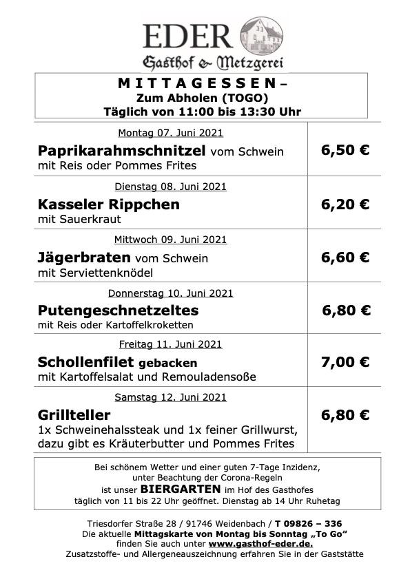 KW_23_Wochenangebot_ToGo_Gaststätte