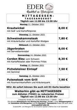 KW_41_Tageskarte_Wochenangebot_Gaststätte_Biergarten