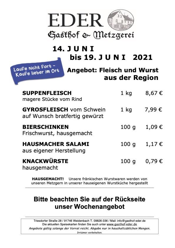 KW_24_2021_Wochenangebot Metzgerei