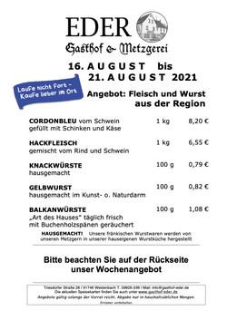 KW_33_2021_Wochenangebot Metzgerei