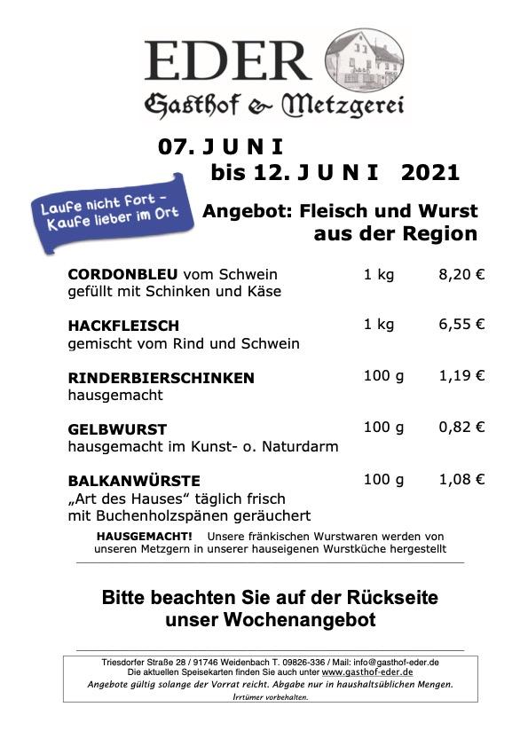 KW_23_2021_Wochenangebot Metzgerei