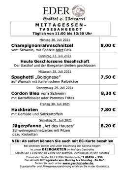 KW_30_Tageskarte_Wochenangebot_Gaststätte_Biergarten