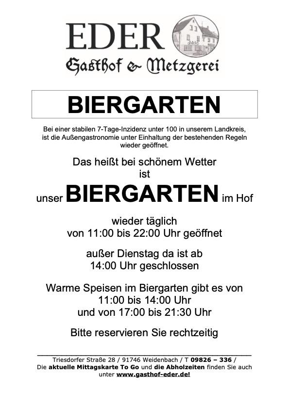 Biergarten_ab Pfingsten