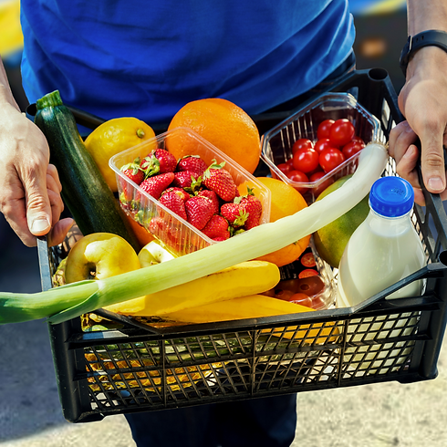 fruit delivery (1).png