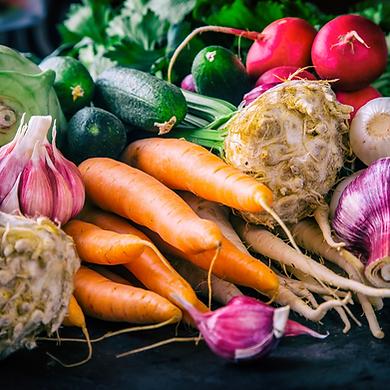 fresh vegetables.png