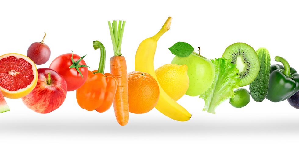 Fresh fruit website 1000x1000.png