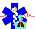 Cardia Care Logo2.png