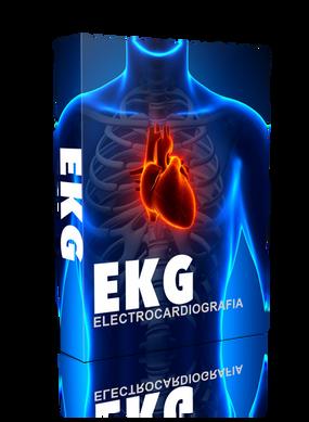 EKG.png