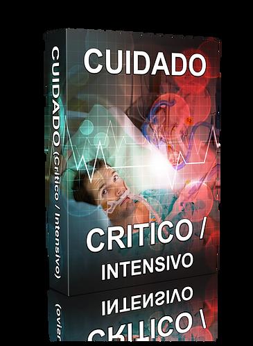 Cuidado Critico e Intensivo