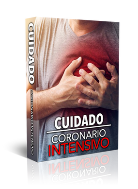 Coronario.png