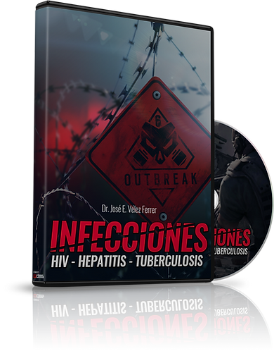 Infections (BBPCourse)
