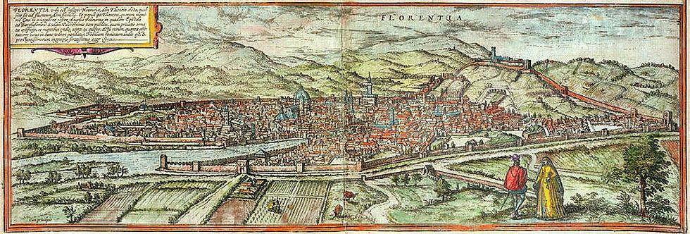 florence-16th-century-granger.jpg