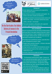 Laidlaw conf poster A1-1.jpg