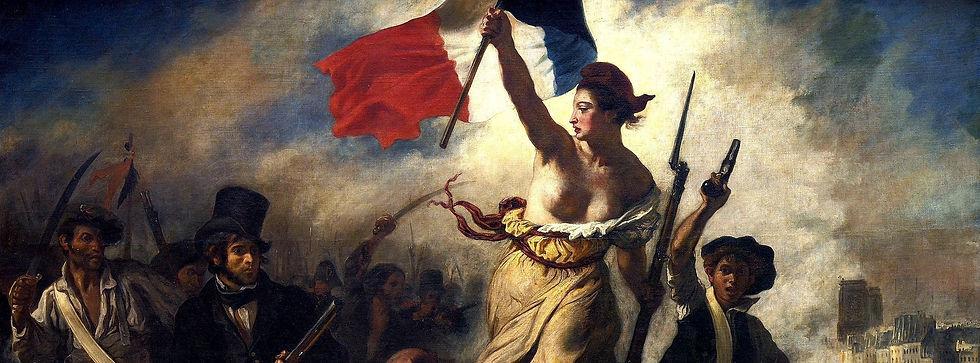 eugne-delacroix-la-libert-guidant-le-people-1830--eugne-delacroix-wikicommons-e1486731769693_edited.