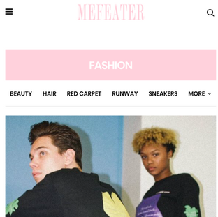JUSTIN P. ETIENNE ENERGY LVLS FOR MEFEATER MAGAZINE