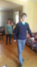 matteo walking.jpg