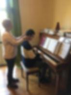 matteo on piano.jpg
