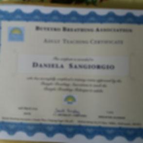 buteyko certificate.jpg