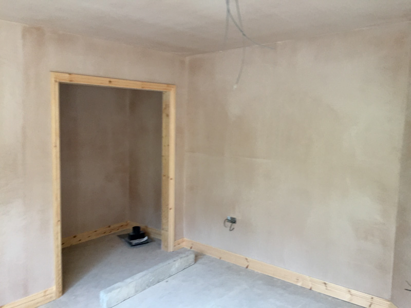 internal-plastering-and-carpentry-3