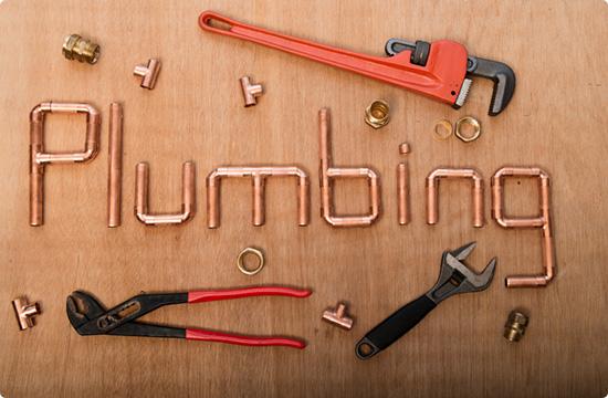 plumbing_header