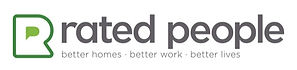 rated-people-new-logo_edited.jpg