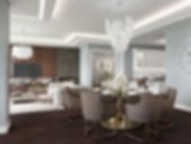 Гостиная-столовая-кухня. Вид 2.jpg