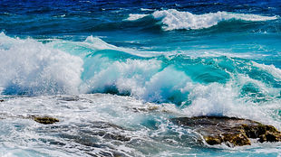 pexels-pixabay-414320.jpg