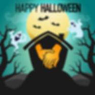 Halloween2019_Square.jpg