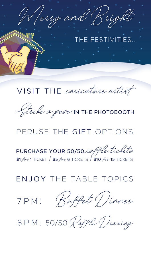 HolidayPartyTableCards.png