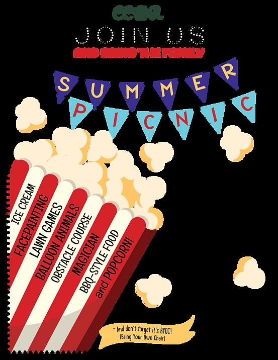 CCOR_SummerPicnic_2019_Invite-MARY.png