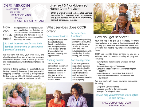 OurServices_Brochure_Page2.png