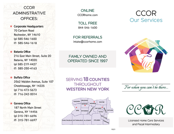 OurServices_Brochure_Page1.png