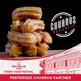 Preffered Churros Partner.jpg