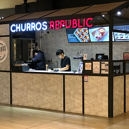 Our Tampines Hub.png