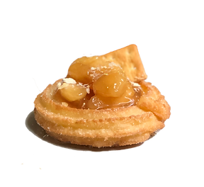 Apple Pie 2 (only apple).png
