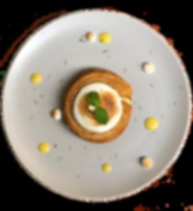 Lemon meringue.png