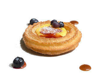 Creme Brulee 2 (only Creme).png