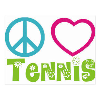 PEACE LOVE TENNIS.jpg