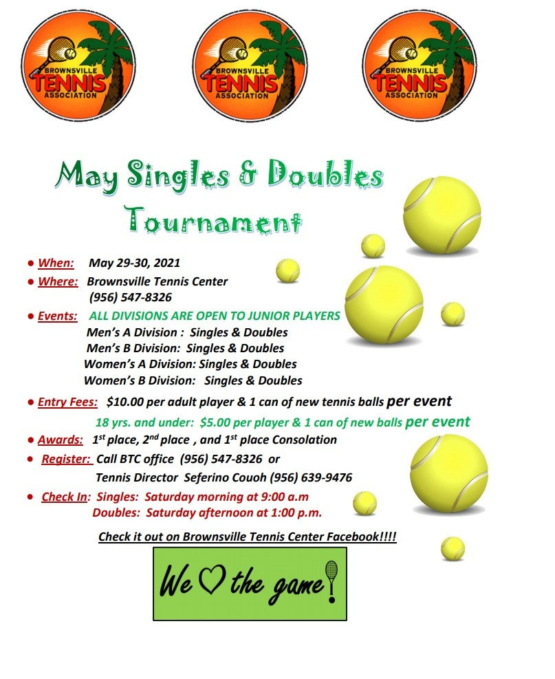 May%202021%20Singles%20and%20Doubles%20T