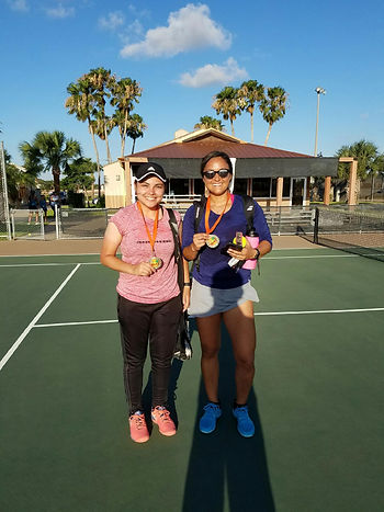 Women's Doubles 1st place.jpg