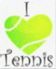 I love tennis.PNG
