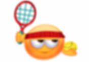 emoji serving.png