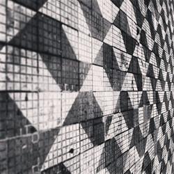 Upsidewalk, São Paulo