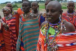Maasai, Quênia / Kenya
