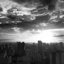 Metropolis, São Paulo